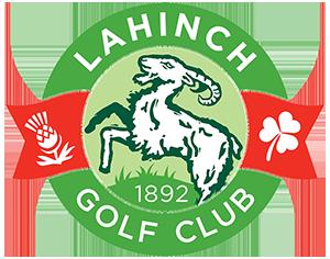 Lahinch GC